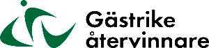 Gastrike_atervinnare_logotyp_RGB