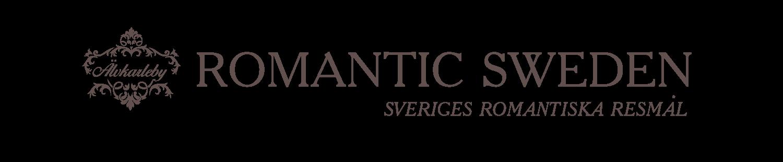 romantic-sweden-alvkarleby-sveriges-romantiska-resmal